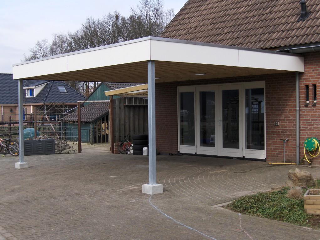 http://grootenbouw.nl/wp-content/uploads/2016/01/HPIM0432.jpg
